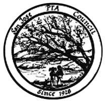 sju_councilpta_logo