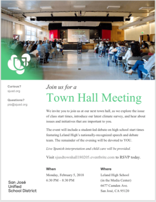 Town Hall-ENG