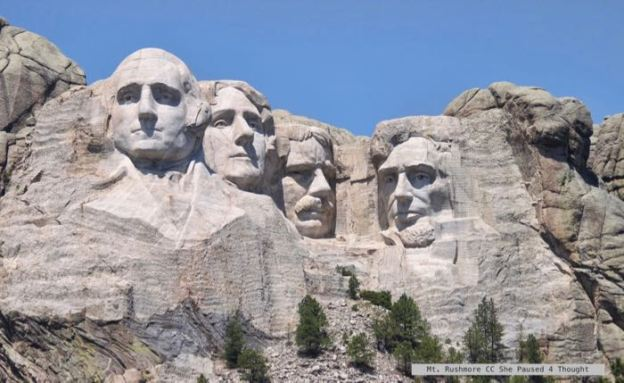 Mt-Rushmore-CC-She-Paused-4-Thought
