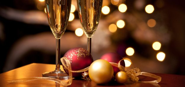 holiday-party-options-available-at-st-charles-resort-top