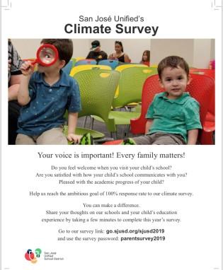 survey eng